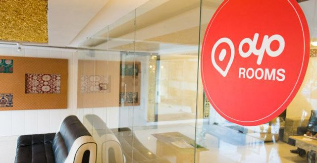 OYO Enters into Partnership with ItzCash to Build Strong Omni-Channel Presence
