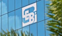 Sebi to relax REIT rules to attract investors