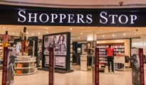 Shoppers Stop partners with Torero Corporation