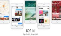 Apple launches iOS 10, Xcode 8