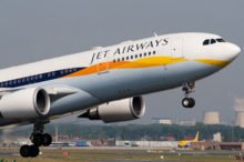 EXPLORE YOUR FAVOURITE INTERNATIONAL DESTINATIONS – JET AIRWAYS' GLOBAL SALE