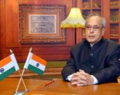 President to launch scheme to develop 5 adopted villages