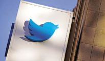 Twitter acquires AI startup Magic Pony