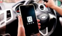 Tatas, Uber tie up for vehicle purchase, financing solutions