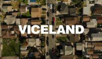 Viceland to enter India via Times Group