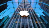 Apple patents tech for deactivating cameras at live concerts