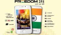 Ringing Bells set to ship Freedom 51 phones