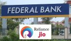 Federal Bank partners with Reliance Jio Money