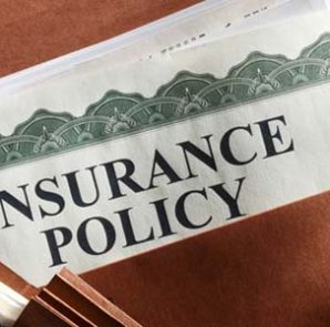 United India Insurance mulls listing of shares