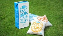 Mother Dairy eyes Rs 10,000-cr turnover by FY18