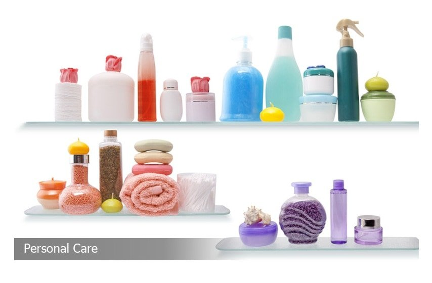 personal cosmetics care health personalized touch shelf bathroom skincare right which india market billion 2025 estrade business indian