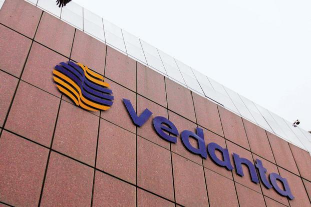 Vedanta generates Rs 11,000 Cr free cash flow, reduces net debt