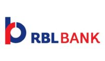 RBL Bank raises Rs 330 Cr from CDC Group