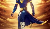 Hungama Games brings official 'A Flying Jatt' game