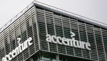 Accenture to acquire Australian security firm