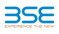 BSE is known as the world's fastest stock exchange.