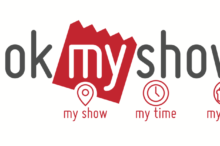 BookMyShow raises USD $100 million in Series D funding led by TPG Growth