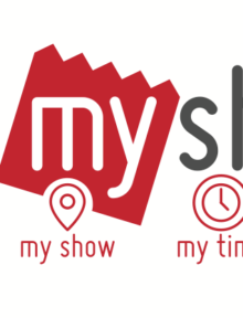 BookMyShow, (Bigtree Entertainment Pvt. Ltd.), is India's largest online entertainment ticketing platform that allows users to book tickets for movies, plays, sports and live events through its website, mobile app and mobile site. Founded in Mumbai (India) in 1999 and launched in 2007. www.bookmyshow.com
