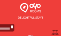 Softbank pumps in $61 mn into Oyo Rooms