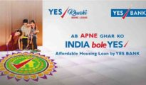 YES BANK Launches YES KHUSHI - Affordable Home Loans