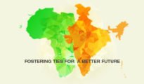 India looking at investments from Africa