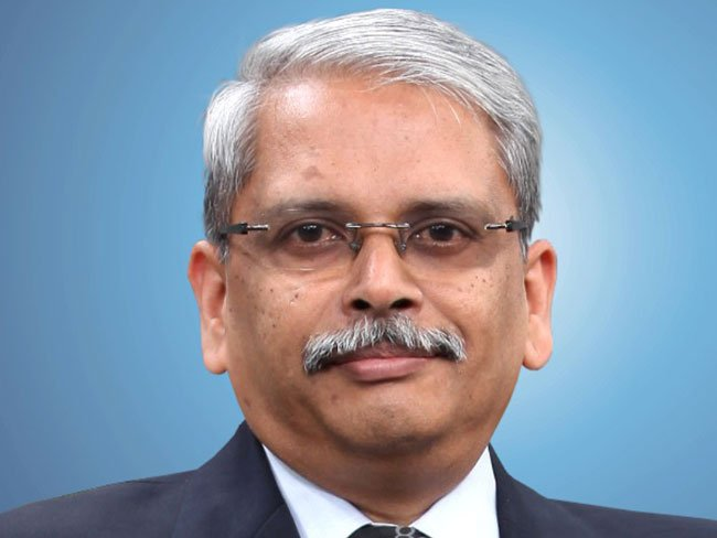 who is the founder of infosys
