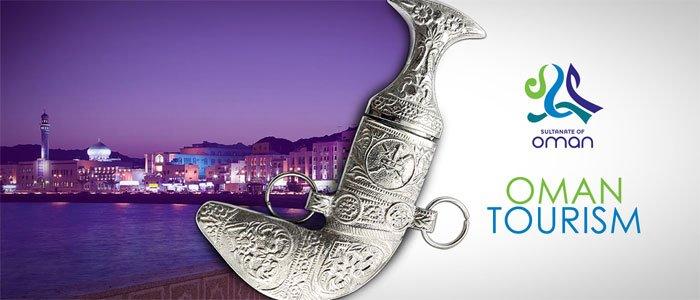 Oman Tourism to organize four-city roadshow in India