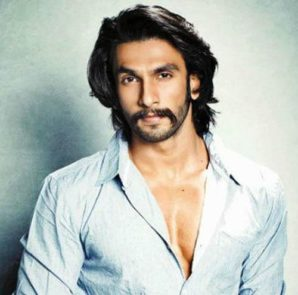 Ranveer Singh to launch his clothing line?