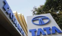 Tata AutoComp to acquire global engine cooling firm TitanX