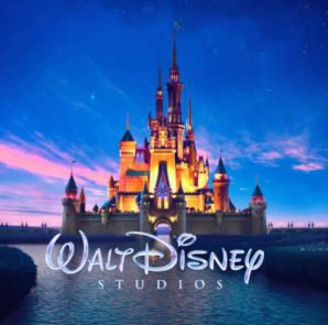 Disney India to exit from Hindi film production business