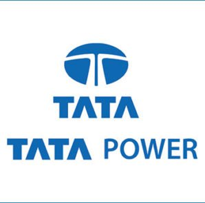 Tata Power is India's largest integrated power company with a growing international presence. The Company together with its subsidiaries and jointly controlled entities has an installed gross generation capacity of 9432 MW and a presence in all the segments of the power sector viz. Fuel Security and Logistics, Generation (thermal, hydro, solar and wind), Transmission, Distribution and Trading. www.tatapower.com