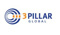 3Pillar Global Launches In-House Car Pool App for Employee