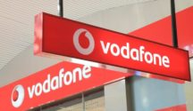 Vodafone invests highest FDI of Rs 47,700 crore in India