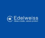 Edelweiss to acquire Ambit Alpha Fund