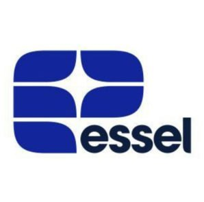 Essel Propack, part of the USD 2.4 billion Essel Group, with FY16 turnover of over USD 322 million, is the largest specialty packaging global company, manufacturing laminated plastic tubes catering to the FMCG and Pharma space. Employing over 2852 people representing 25 different nationalities, Essel Propack functions through 21 state of the art facilities and in eleven countries, selling more than 6 billion tubes and continuing to grow every year. Holding Oral Care market share of 36% in volume terms globally, Essel Propack is the world's largest manufacturer with units operating across countries such as USA, Mexico, Colombia, Poland, Germany, Egypt, Russia, China, Philippines and India. www.esselpropack.com