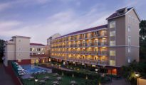 AccorHotels Launches First ibis Styles in India
