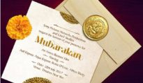 Mubarakan coming soon from Sony Pictures Networks Productions
