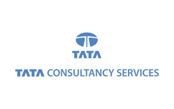 Tata Consultancy Services is an IT services, consulting and business solutions organization that delivers real results to global business, ensuring a level of certainty no other firm can match. TCS offers a consulting-led, integrated portfolio of IT, BPS, infrastructure, engineering and assurance services. This is delivered through its unique Global Network Delivery Model™, recognized as the benchmark of excellence in software development. www.tcs.com