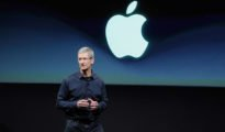 Apple acquires machine learning startup Tuplejump
