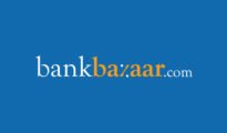 BankBazaar.com increases investment in Singapore subsidiary
