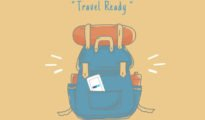 Paytm To Invest INR 300 Cr on its Travel Business