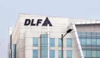 DLF sells seven screens to Cinepolis for Rs. 64 crore