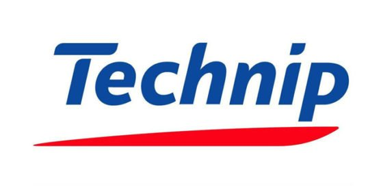 Technip is a world leader in project management, engineering and construction for the energy industry. From the deepest subsea oil and gas developments to the largest and most complex offshore and onshore infrastructures, close to 32,500 people are constantly offering the best solutions and most innovative technologies to meet the world's energy challenges. www.technip.com