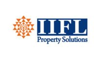 Checklist For Property Buyers In India