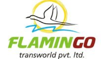 Flamingo Emerges Victorious With Flying Colors at Gujarat Tourism Awards