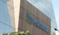 Vedanta to invest $250-300 mn to expand Hindustan Zinc production