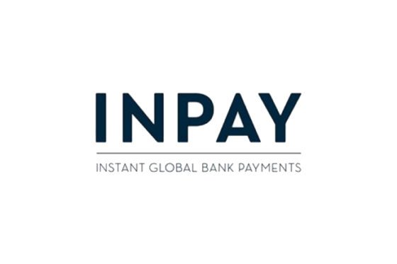Inpay's vision is to revolutionize global cross-border payments, by making them as safe and convenient as local bank transfers. Today, its globally compliant payments infrastructure delivers real-time cross-border collections and disbursements in more than 60 countries and will reach 200 countries by 2019. This enables its clients across the banking, eCommerce and financial services sectors to improve efficiency reduce costs and create new revenue streams. Inpay A/S is a regulated Payment Institution with global headquarters in Copenhagen, Denmark,50 employees from 30 nationalities and offices in 10 locations. www.inpay.com