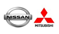 Nissan acquires 34% stake in Mitsubishi Motors