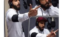 Ranveer Singh to Rap in a Digital Video