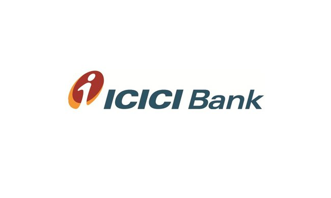 marketing mix for icici bank Icici bank, kony solutions, infosys technologies ltd  web analytics, dmps,  and 3rd parties, to evaluate marketing mix, build consumer profiles and segments .